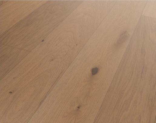 Dekor Ökobesserboden Oak White SR308 von susify
