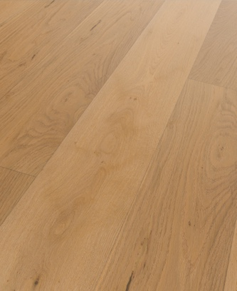 Dekor Ökobesserboden Oak Pure SR101 von susify