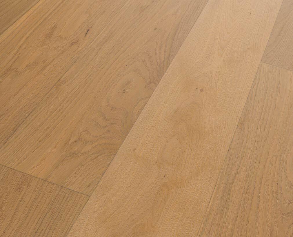 Dekor Ökobesserboden Oak Pure von susify